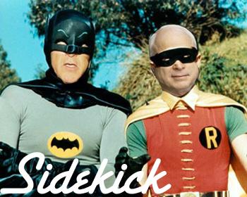 http://images.dailykos.com/images/user/363/sidekick.jpg